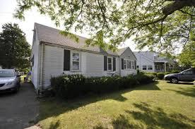 homes for sale in buzzard u0027s bay ma u2014 buzzard u0027s bay real estate