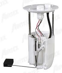 lexus v8 fuel pressure fuel pump module assembly airtex e9195m fits 10 15 lexus rx350 3 5