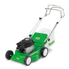 viking lawn mowers u003eviking u003emanufacturers u003ehome u003ebest buy mowers