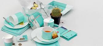 Tiffany Home Decor | shop all home accessories tiffany co