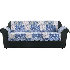 Oversized Recliner Furniture U0026 Sofa Sure Fit Sofa Covers Oversized Chair Slipcover