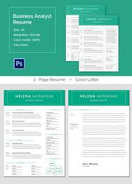 Resume Samples Language Skills by Resume Resume Team Lead Rich Fennessy Free Online Resume