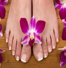 cave creek glamour nails spa