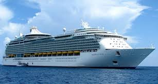 cruising find many takers among indian incentive groups wonderlust