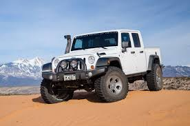 sand jeep wrangler aev announces final run of wrangler jk brute pickups photo u0026 image