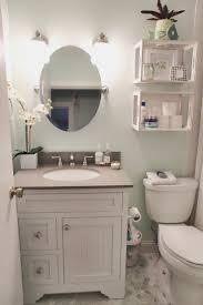 budget bathroom makeovers hgtv small bathroom makeover ideas