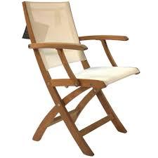 Teak Patio Furniture Sale Patio Outdoor Kitchens And Patios Polywood Patio Furniture Sale