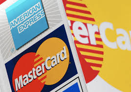 credit card issuers shouldn u0027t bully customers into arbitration