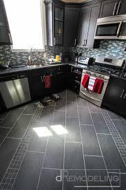 Low Hot Water Pressure Kitchen Sink by Tile Floors Porch Tile Flooring Islands With Cooktop Designs Dark