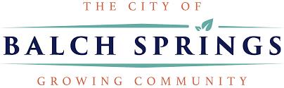 halloween city garland texas balch springs tx official website