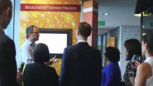 singapore fintech hub joined by thomson reuters labs thomson reuters