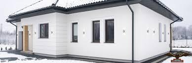 Hausbau Hauskauf Germania Massivbau Gmbh Hausbau Zum Discount In Höchster Qualität