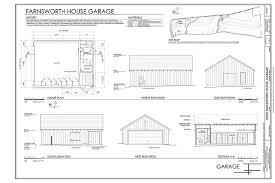 house with floor plans and elevations floor plans and elevations of houses house interior