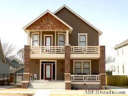 elegant and simple home designs new homes amp ideas luxury design