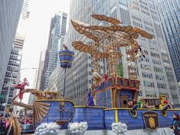 macy hours for thanksgiving do this not that macy u0027s thanksgiving day parade u2013 my
