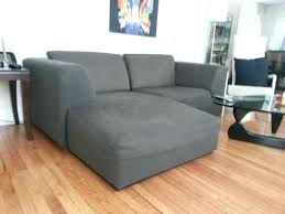 sleeper sectional sofa for small spaces sleeper sectional sofa for small spaces queen sleeper sofas for