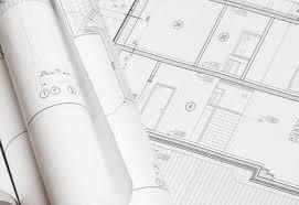 custom plans floor plans timber block