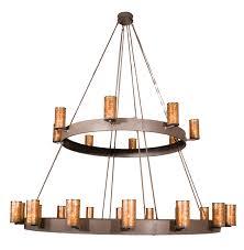 lamp design yellow table lamp arc floor lamp bankers lamp white