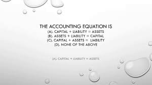 accounting mcqs part 1 youtube
