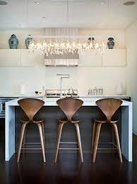 gracieux chaise pour ilot de cuisine haute agr able design 1 bien