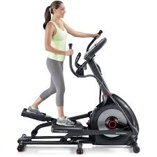 schwinn 430 elliptical machine my13 walmart com