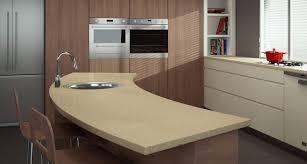 kitchen facelift ideas caesarstone