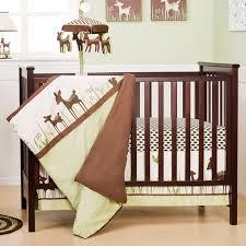 Neutral Nursery Bedding Sets Baby Crib Bedding Sets Neutral Nursery Decor Awesome Designing 8