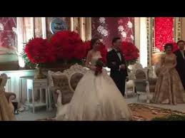Wedding Dress Murah Jakarta Sewa Sound System Murah Jakarta Wedding Youtube