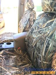 Camo Truck Seat Covers Ford F150 - coverking realtree camo seat covers free shipping