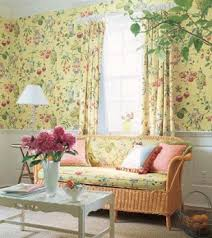 wallpaper yg bagus merk apa inspirasi ide wallpaper yang bagus dengan berbagai kesan lem kayu