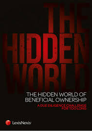 lexisnexis new york times the hidden world of beneficial ownership