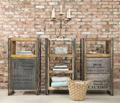Shabby Chic Apartments by 100 Best Shabby Chic Style Images On Pinterest Home Shabby Chic