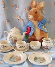wedgwood rabbit wedgwood rabbit ebay