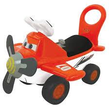kiddleland disney planes fire u0026 rescue dusty activity ride target
