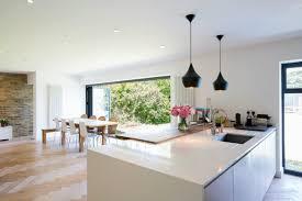 the 25 best ground floor ideas on pinterest 2 storey house