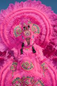 mardi gras indian costumes for sale mardi grass indians new orleans somewhere in the world