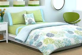 blue and white bedding navy blue white and coral bedding u2013 shinesquad