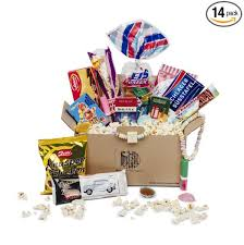 german gift basket german reunion candy box grocery gourmet food