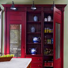 storage ideas for kitchens great kitchen storage ideas traditional home