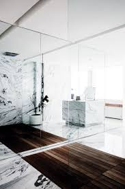 160 best marble images on pinterest marble bathrooms marbles