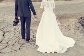 Dry Clean Wedding Dress Wedding Gown Specialists Dry Cleaning Experts In Calgary