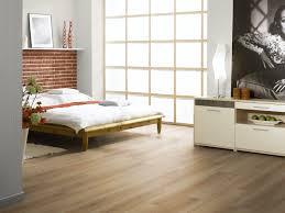 starfloorl click 50 pavimenti camera bedroom tarkett