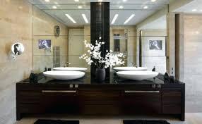bathroom big mirrors large bathroom mirror cabinet uk u2013 selected