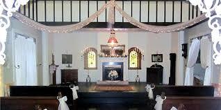 wedding chapel celebrations wedding chapel event center weddings