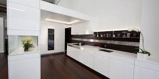 kitchens new york downtown