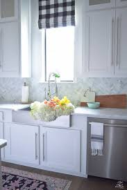 Best Colors For Kitchens With White Cabinets by Kitchen Wood And White Kitchen White Kitchen Wood White Cabinets