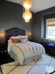 exotic bedroom 133 best exotic beds and bedroom furniture images on pinterest