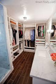 best 25 small attics ideas on pinterest small attic bedrooms