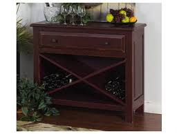 Dining Room Chests And Dressers Blockers Furniture Ocala FL - Dining room chests