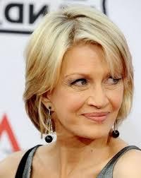 medium to short haircut for women medium to short hairstyles women